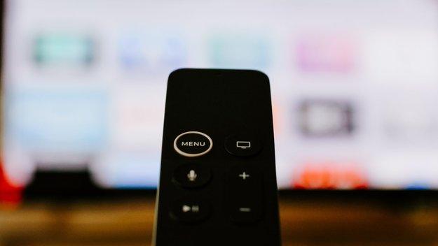 Streaming 2019 in Deutschland: Was ist illegal? Was ist legal?