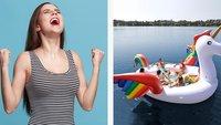 19 coole Gadgets, auf die ihr diesen Sommer nicht verzichten solltet