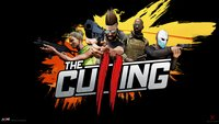 The Culling 2: Spiel wird aus Stores entfernt, Entwicklung am Vorgänger wird fortgesetzt
