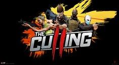 The Culling 2: Battle-Royale-Shooter fällt bei den Spielern durch