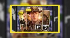 The Walking Dead - Our World: Seltene Karten bekommen - mit diesen Tricks