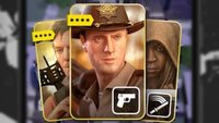 The Walking Dead - Our World: Alle Helden und ihre Talente