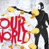 The Walking Dead - Our World: Schnell Münzen bekommen - mit diesen Tricks