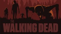 The Walking Dead - Our World: Alle Waffen und ihre Modifizierungen
