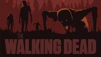 The Walking Dead - Our World: Alle Waffen und ihre Modifizierungen