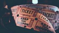tickets 75: Ist der Anbieter seriös? Es gibt Warnhinweise