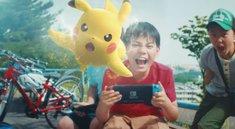 Neue Wut-Welle – Fans bombardieren Pokémon Let's Go mit schlechten Reviews
