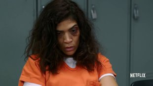 Orange Is The New Black Staffel 8? Trauer bei Fans und Cast