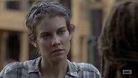 The Walking Dead: Staffel 9 für unter 5 € sehen – so geht's