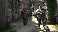Call of Duty - Black Ops 4: Die bisher größte Map der Geschichte