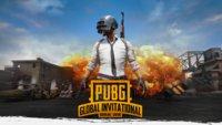 E-Sport: PlayerUnknown's Battlegrounds hat große Pläne