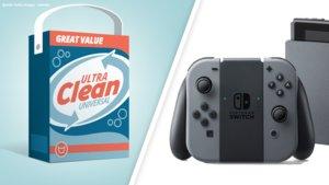 Die größten Kauf-Fails von Gamern