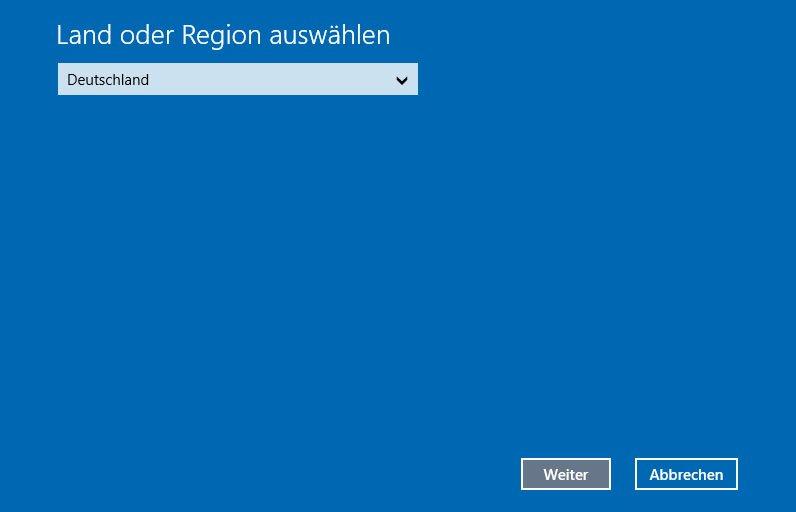 Windows Telefonisch Aktivieren
