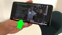 YouTube für Android: Deswegen solltest du das neueste Update unbedingt installieren