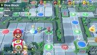 Super Mario Party: So spielt sich Nintendos neuer Party-Spaß