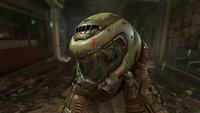 Doom Eternal: Gameplay-Weltpremiere und erste Details zum Release