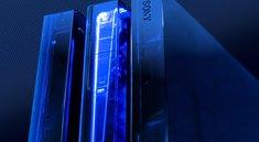 PlayStation 4: Warum es zu einfach ist, PSN-Konten zu stehlen