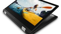 Ab heute bei Aldi: Medion-Notebook Akoya E3222 für 299 Euro – lohnt sich der Kauf?