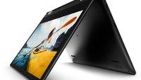 Aldi-Notebook: Medion Akoya E3222 im Angebot – lohnt sich der Kauf?