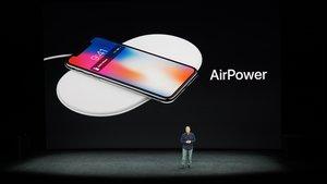 Apples AirPower: Produktion der Matte fürs kabellose Laden gestartet – weitere Quelle bestätigt Fertigung