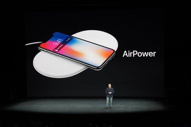 Das AirPower-Desaster: Deshalb gibt es die Apple-Ladematte bis heute nicht