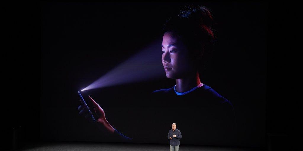 Apple kompromisslos: 10x Zwangsbeglückung durch den iPhone-Hersteller