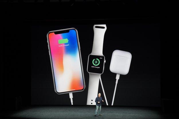 Erfolgreicher als iPhone und Mac: Dieses Apple-Produkt überrascht alle
