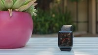 Apple Watch 4: So verrät sich schon jetzt die neue Smartwatch