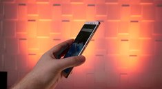 BSI kauft Smartphones und Tablets bei Amazon – und warnt vor Schadsoftware