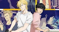 Banana Fish: Amazon Prime veröffentlicht den Kult-Anime