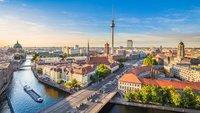 Die 5 besten kostenlosen Berlin-Apps für Android und iOS