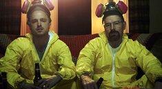 Better Call Saul Staffel 5: Jesse Pinkman im Spin-Off? Gerüchte verdichten sich