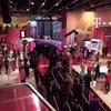 IFA-Tickets zu gewinnen & 6 Gründe, warum Du unbedingt die Telekom-Halle auf der IFA...