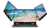 Dell XPS 15 2-in-1 (9575): Preis, Release, technische Daten und Bilder
