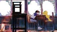 Digimon Survive: Neue Details zu Geschichte, Charakteren und Digimon