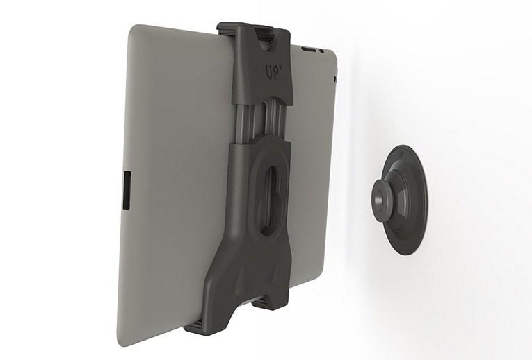 iPad-Wandhalterung: Für jeden Zweck – Kauftipps