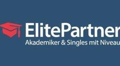 Elitepartner-Erfahrung und Bewertung: Wie seriös ist das Portal?