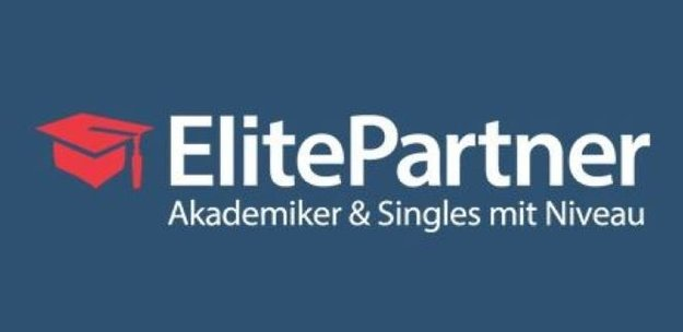 Bewertung Elitepartner