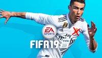 FIFA 19: Diese drei PS4-Bundles kannst du demnächst kaufen