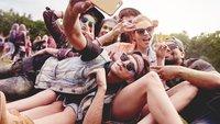 Lollapalooza Berlin 2018 im Live-Stream: Konzerte online verfolgen