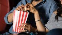 30 Logikfehler in Filmen, die uns allen viel früher auffallen hätten müssen
