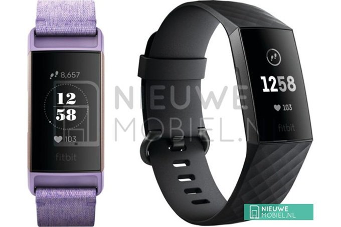 Fitbit-Charge-3-Fitnesstracker-Leak1