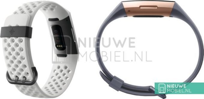 Fitbit-Charge-3-Fitnesstracker-Leak2