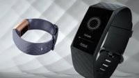 Fitbit Charge 3: Bedienungsanleitung als PDF-Download (Deutsch)