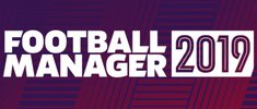 Football Manager 19: Das sind die Online-Multiplayer-Modi