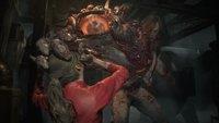 Resident Evil 2 auf der gamescom 2018 angespielt: Mit Claire etwas actionreicher