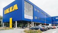 IKEA Hacks: Die besten Ideen und Umbauten in Bildern
