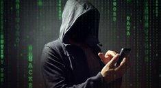 Spionage-Angriff auf Apple: Steckt die chinesische Regierung dahinter?