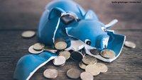 Gamer sein ohne viel Geld: So kommst du günstig an Spiele und Konsolen