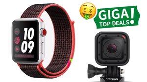 GIGA-Top-Deals: Die besten Schnäppchen im Überblick
